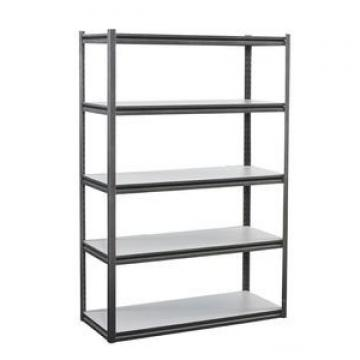 Pantry Metal Commercial Kitchen Wire Shelving Custom Size Acceptable