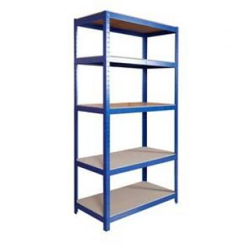 Commercial Use Metal Steel Furniture Storage Cabinet Heavy Duty Shelf