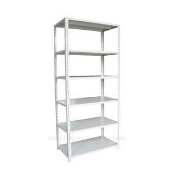 Commercial Stainless Steel Wall Mounted Hanging Shelf Metal Board Type