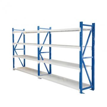 Heavy Duty Commercial Industrial Warehouse Storage Shelving