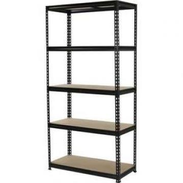 Heavy Duty Storage Metal Wire Shelving 072114